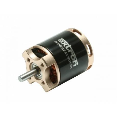 Extron Motore elettrico Brushless Motor EXTRON 2220/12 1270KV (art. X4009)