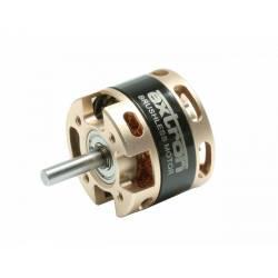 Extron Motore elettrico Brushless Motor EXTRON 2808/20 1360KV (art. X4013)