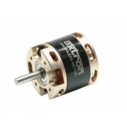 Extron Motore elettrico Brushless Motor EXTRON 2814/12 1300KV (art. X4015)