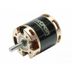 Extron Motore elettrico Brushless Motor EXTRON 2820/10 1100KV (art. X4018)
