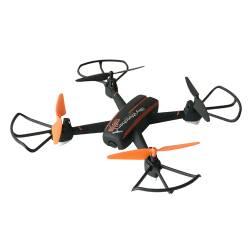 Fantasyland Quadricottero Sky Watcher RTF con GPS e videocamera FPV WiFi (art. DF9270)