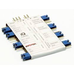 Extron Scheda di programmazione per regolatori elettronici ESC serie iQ (art. X4036)