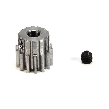 Carson Pignone modulo 0,6 - 12 denti (art. 500013420)