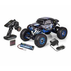 Carson X-Crawlee XL Beetle scala 1/10 2,4GHz 100% RTR (art. 500404169)