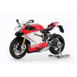 Tamiya Ducati 1199 Panigale S Tricolore scala 1/12 (art. TA14132)