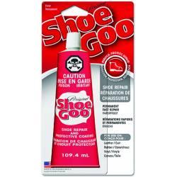 SRC Colla Shoe Goo per riparazione carrozzeria in Lexan (art. 106280)