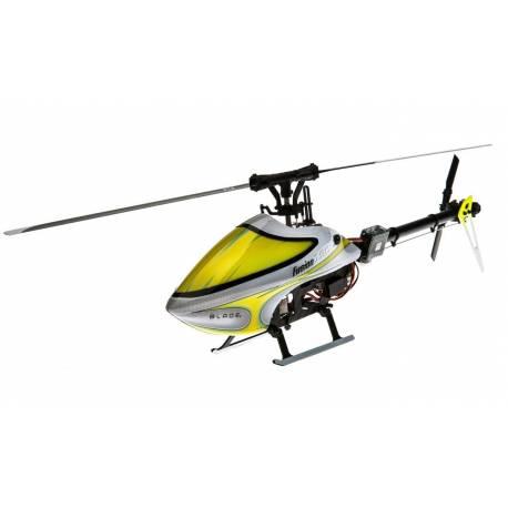 Blade Elicottero elettrico Fusion 180 BNF Basic senza trasmittente (art. BLH5850)