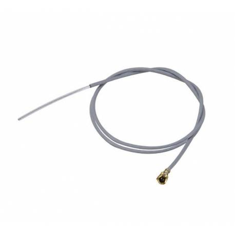Robbe Antenna lunga per ricevitore FASST 2,4GHz lunghezza 400mm (art. P-RA2-4G/400)