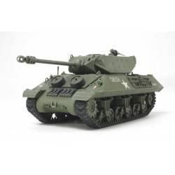 Tamiya Carro armato British M10 IIC Achilles scala 1/35 kit di montaggio (art. TA35366)