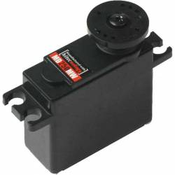 Hitec Servocomando MD250MW 32 Bit Magnetic Encoder Torque Mini 7,5 Kg/cm (art. 40250)