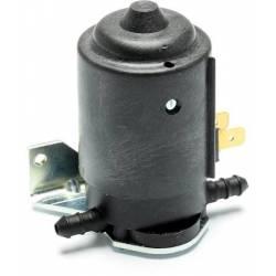 Extron Pompa elettrica 12V ad ingranaggi per miscela Glow Portata 1,8 l/min (art. X2015)