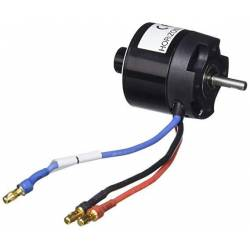 Parkzone Motore Brushless 480 per Radian / Radian Pro (art. PKZ4716)