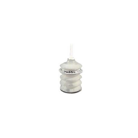Robbe Grasso speciale di precisione con dosatore 25gr (art. 5532)
