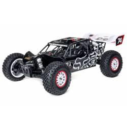 Team Losi Tenacity Desert Buggy Pro 4WD 1/10 RTR Brushless Smart Fox Racing (art. LOS03027T2)