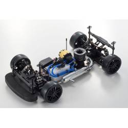 Kyosho Automodello Inferno GT3 1/8 Nitro GT Car Kit (art. 33010B)