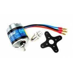 E-flite Motore brushless Power 60 Outrunner 470Kv (art. EFLM4060B)