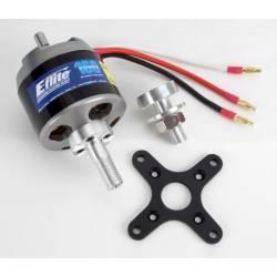E-flite Motore brushless Power 160 Outrunner 245Kv (art. EFLM4160A)