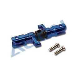 Align Metal Tail Holder Set 450V2 (art. HS1257-84)