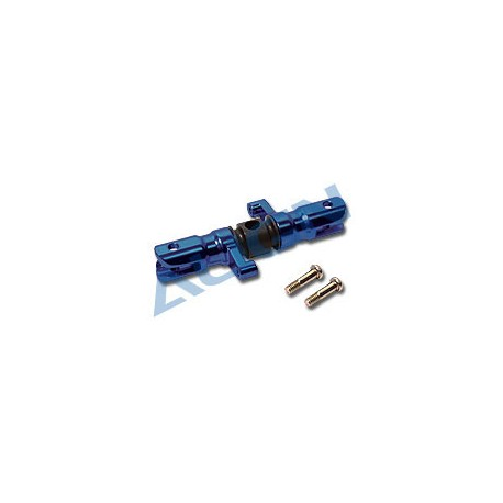 Align Metal Tail Holder Set 450V2 (art. HS1257-84)