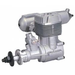 O.S. Engines Motore Max BGX1 (art. OS1554)