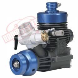 O.S. Engine MAX 21VZ-M Marino (art. OS1528M)