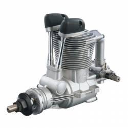 O.S. Engines Motore OS Max FS-95V con silenziatore 30900 (art. OS1589)