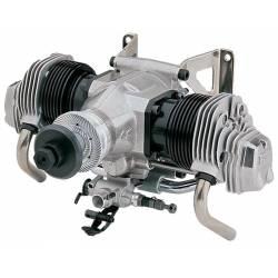 O.S. Engines Motore Super Gemini FT-300 (art. OS1572)