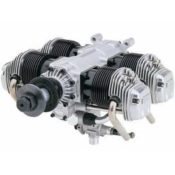 O.S. Engines Motore OS PEGASUS FF-320 (art. OS1573)
