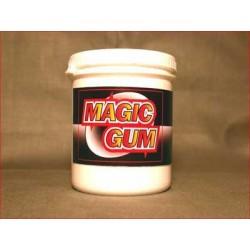 Runner Time Magic Gum, gomma per pulizia (art. 719010)
