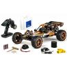 Carson Automodello fuoristrada 2WD Buggy Wild GP Attack 1/5 benzina versione RTR (art. 500304032)