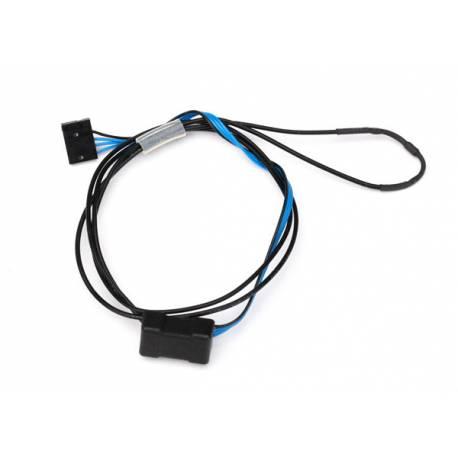 Traxxas Sensore di rilevamento temperatura per Telemetry Expander (art. TXX6526)