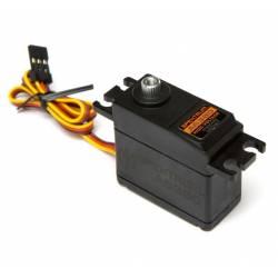Spektrum Servocomando digitale Standard A6380 HV MG (art. SPMSA6380)