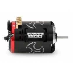 Team Orion Motore Vortex 8.5T Ultimate Modified 540 LW Brushless Motor 1/10 (art. ORI28383)