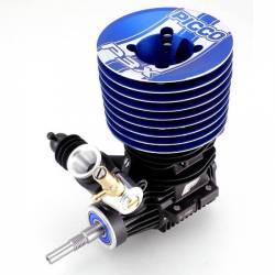 Picco Motore P3X Off-Road Engine .21 3,5cc Cuscinetto Ceramico (art. PIC9503)