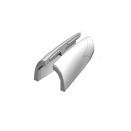 Multiplex Rivestimento motorizzazione Xeno (art. 224108)