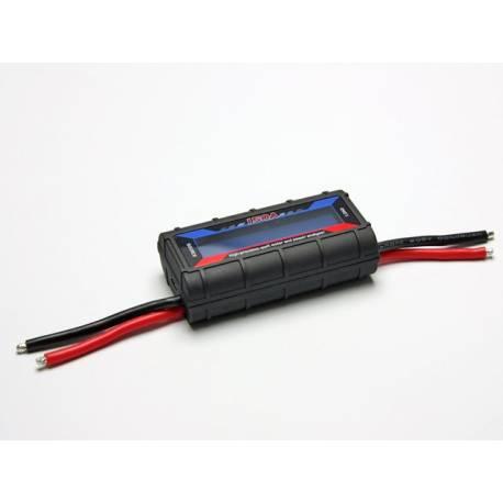Pichler Misuratore di potenza Power Watts 150 (art. C7282)