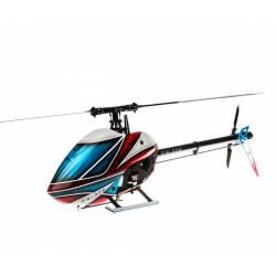 Blade Elicottero elettrico Fusion 360 BNF Basic senza batterie (art. BLH5250)