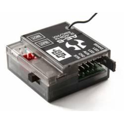 Axial Ricevitore e ESC AE-6 ricambio per modelli SCX24 (art. AXI31620)