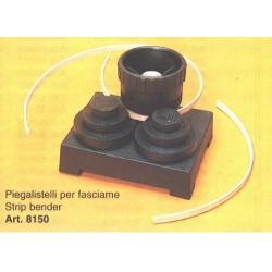 Mantua Model Piegalistelli per fasciame (art. 8150)