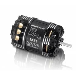 Hobbywing Motore Xerun V10 Brushless G3R 3600kV (2-3s) 13.5T Sensored per 1/10 (art. HW30401130)