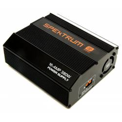 Spektrum Alimentatore Smart 220V 16 Ampere 380W (art. SPMXC10202I)