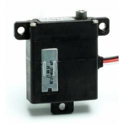Pichler Servocomando Alare sottile MASTER DS3010 HV 8,4V (art. C9268)