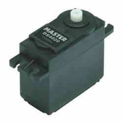 Pichler Servocomando standard Digitale MASTER DS4020 coppia 6kg a 6V (art. C4994)