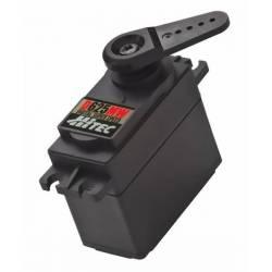 Hitec Servocomando D625MW Digitale 32bit 10Kg/cm (art. 36625)