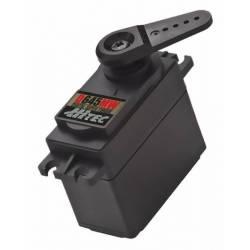 Hitec Servocomando D645MW Digitale 32bit 13Kg/cm (art. 36645)