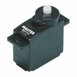 Pichler Micro Servocomando Master S2112 9 grammi 2,1 Kg/cm (art. C5185)