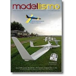 Modellismo Rivsita di modellismo N°103 Gennaio - Febbraio 2010