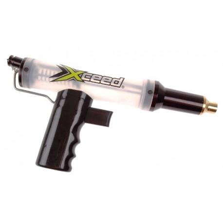 Xceed Pistola per rifornimento Fuel Gun 15mm (art. XC103006)