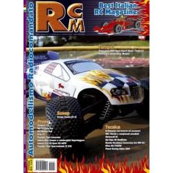 RCM Rivista di modellismo Febbraio 2010 Numero 219