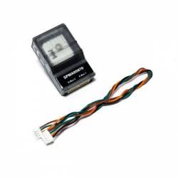 Spektrum Sensore telemetrico GPS Telemetry Sensor (art. SPMA95870)